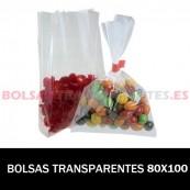 bolsas de plastico grandes