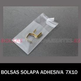 BOLSAS POLIPROPILENO CON...
